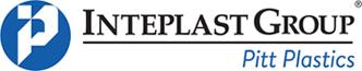 https://alliedcleans.com/wp-content/uploads/2019/08/Pitt-Plastics-Logo-R-Website.jpg